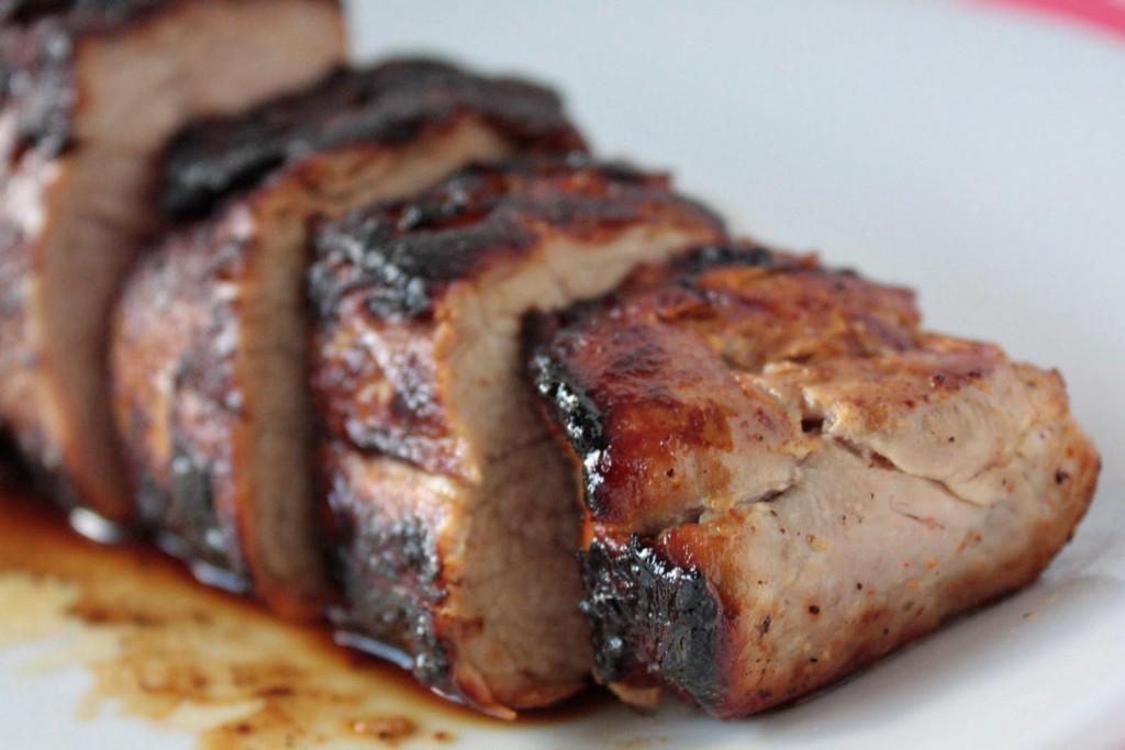 Meotida 24 июля года  в разных кухнях свинину запекают, обжаривают, тушат или варят на ней супы.