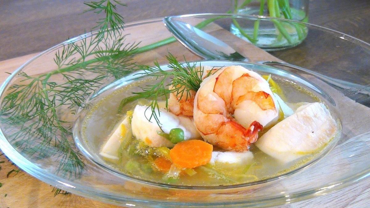 Gastritli kefir içmek mümkün mü Gastrit ile doğru beslenme