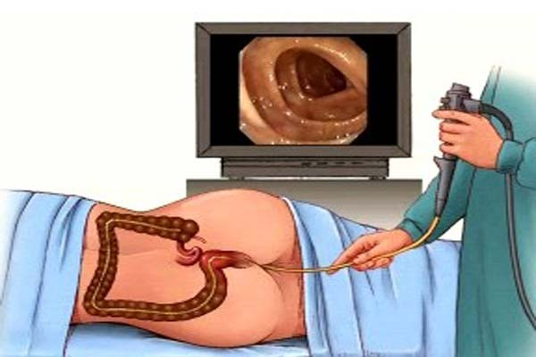 Лечение Геморроя У Беременных Форум