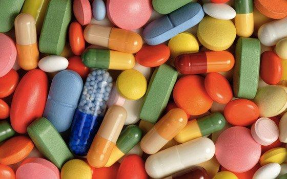 phentermine graisse brûlante pilules pour maigrir perte de poids