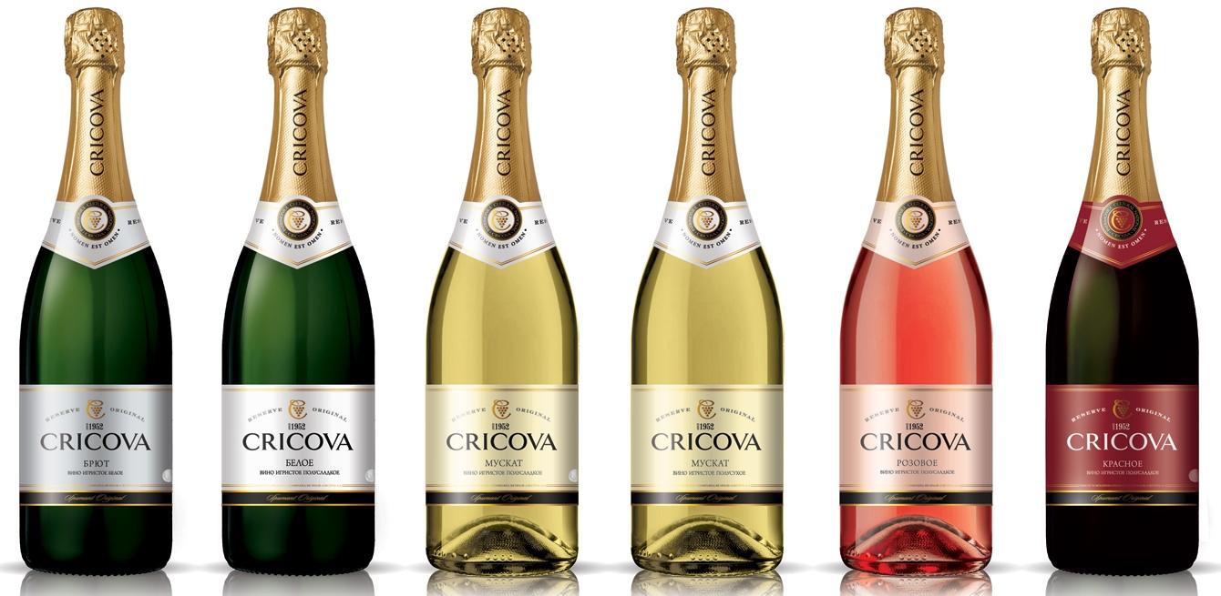 Dom Perignon - gurmeler için şampanya 80