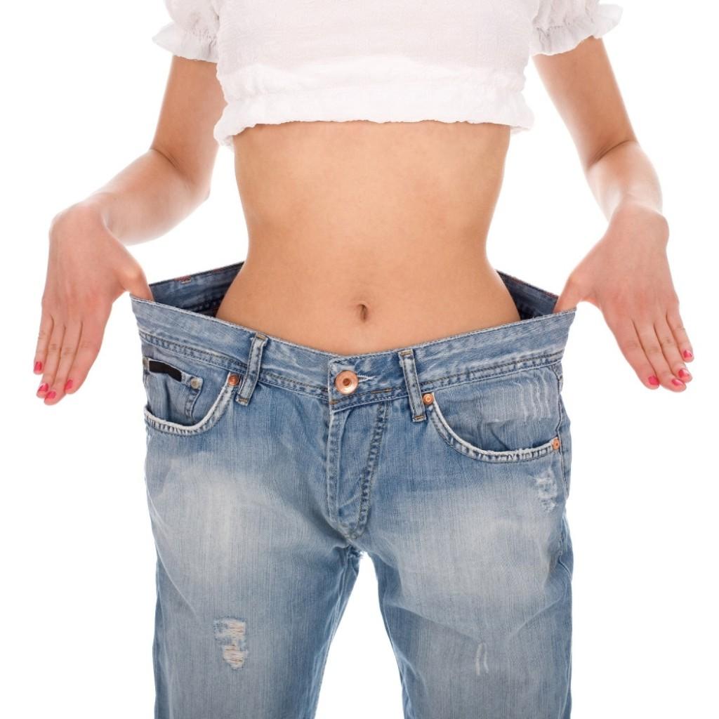 Diyetsiz vücuttaki metabolizmanın normalleştirilmesi ve kilo vermesi