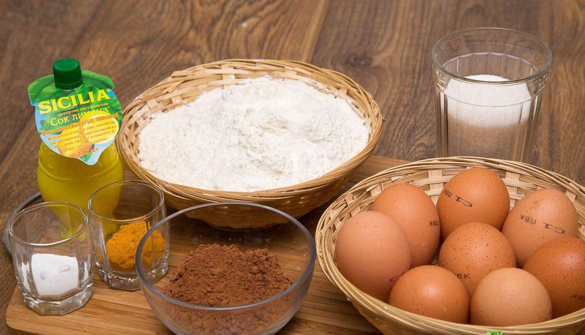 Pirinç Nasıl Patlatılır